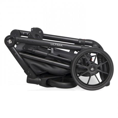 Riko Ultima Ultra Light wózek 2w1