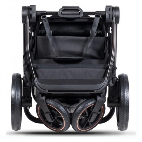 Venicci Tinum SE z Avionaut Pixel wózek 3w1