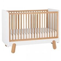 Pinio I'ga łóżeczko 120x60