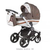 Wózek Adamex Avator