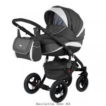 Wózek Adamex Barletta New