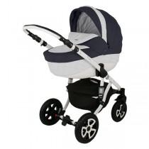 Wózek Adamex Barletta Eko 710S