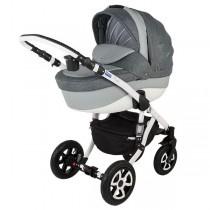 Wózek Adamex Barletta 839L/B