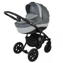 Wózek Adamex Barletta 839L/C