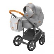 Wózek Adamex Massimo Deluxe