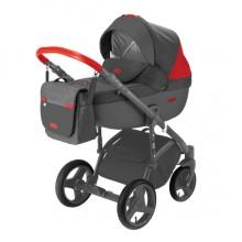 Wózek Adamex Massimo Sport