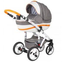 Wózek Adamex Vicco