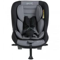 Fotelik BabySafe Akita 0-18kg