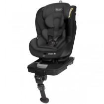 Fotelik BabySafe Westie 2.0 0-18kg