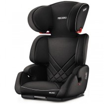 Fotelik Recaro Milano Seatfix 15-36kg