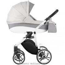 Wózek Bebetto Holland
