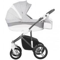 Wózek Bebetto Murano 05M G