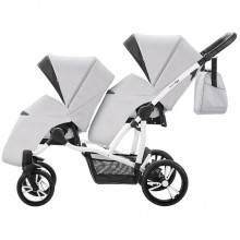 Wózek Bebetto B42 Sport