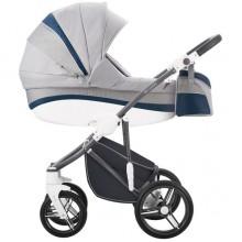 Wózek Bebetto Murano