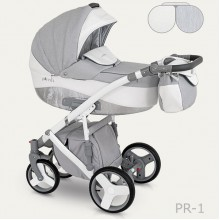 Wózek Camarelo Pireus