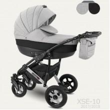 Wózek Camarelo Sevilla XSE-10