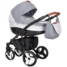 Wózek Coletto Florino Carbon