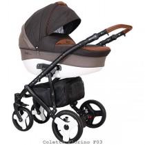 Wózek Coletto Florino Classic