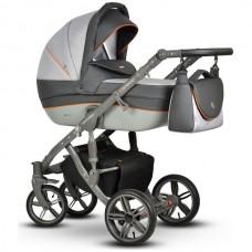 Wózek Coneco Primavera De Lux 9G5