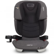 Fotelik EasyGo Camo 15-36kg
