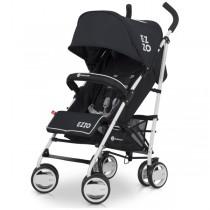 Wózek spacerowy Euro-cart Ezzo