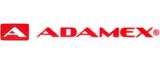 Adamex