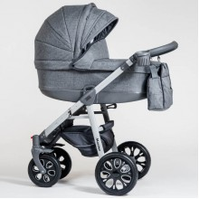 Wózek  Paradise Baby Maximo Len