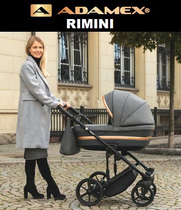 Adamex Rimini