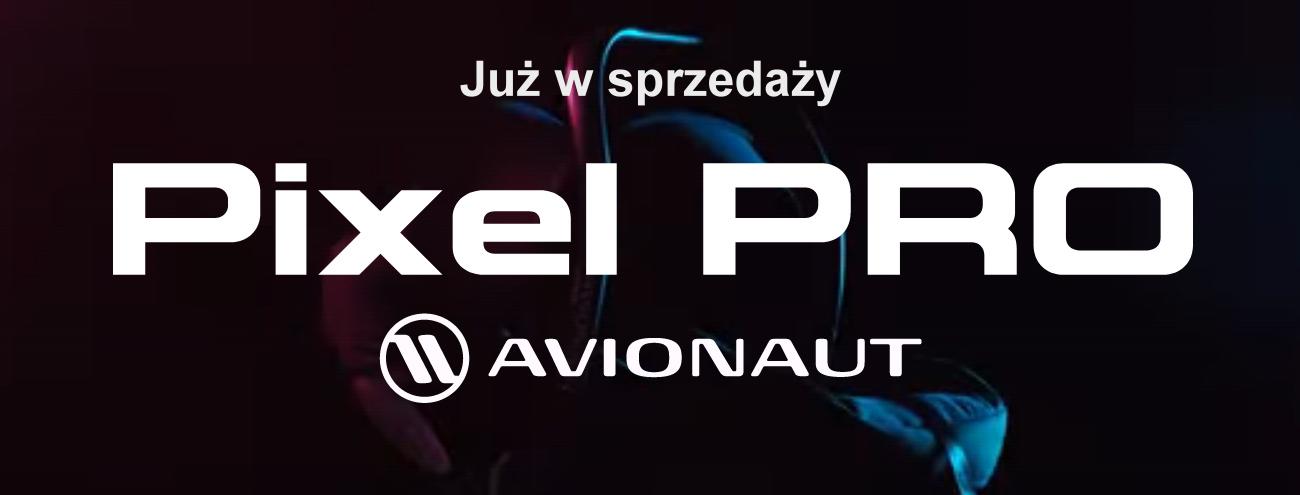 Avionaut Pixel Pro