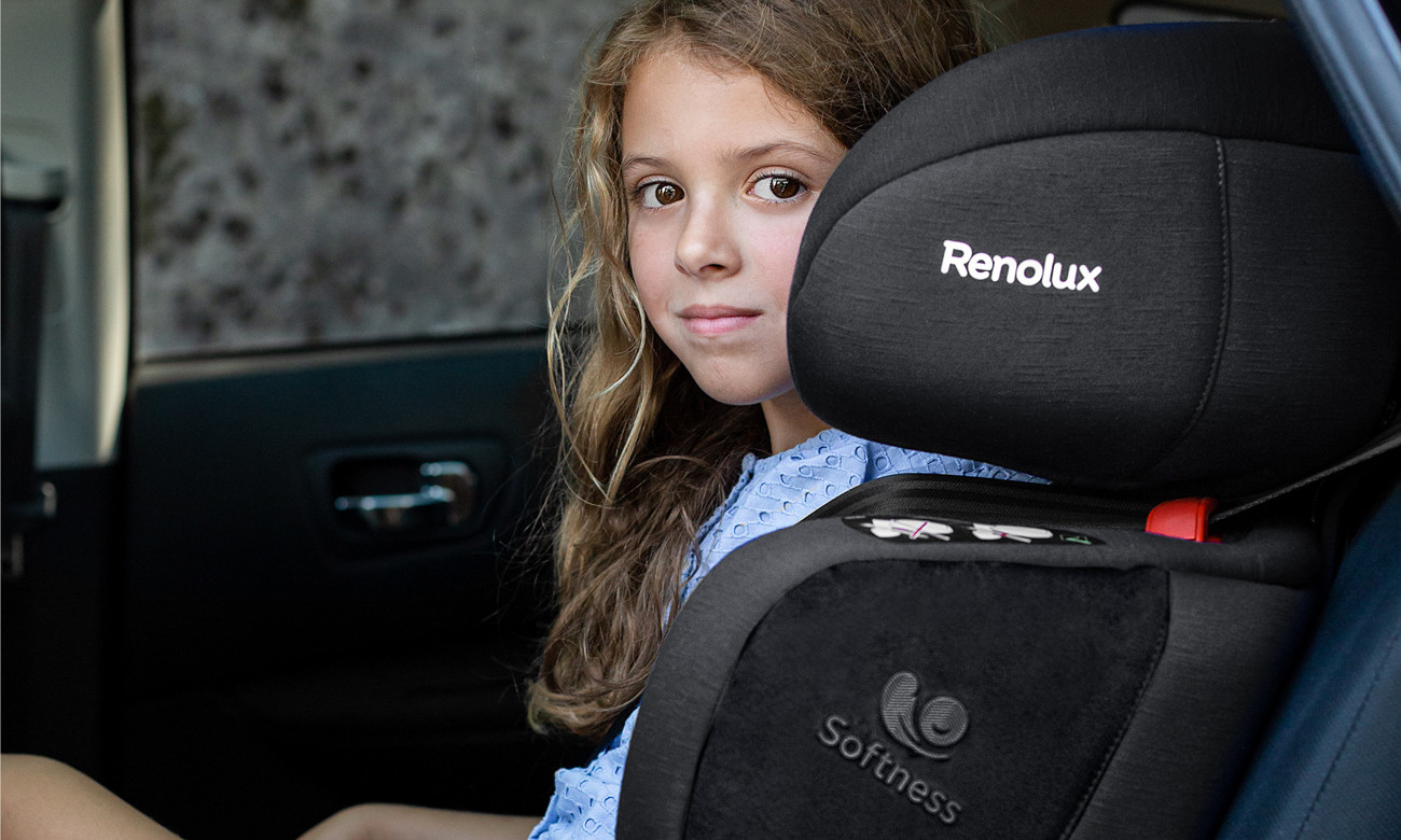 Renolux Renofix